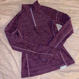Obermeyer Pullover